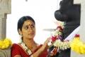 Acterss Roopa Iyer in Chandra Tamil Movie Stills