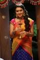 Actress Hansika Motwani in Chandrakala Movie Stills