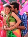Vinay, Andrea in Chandrakala Telugu Movie Stills