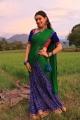 Actress Hansika Motwani in Chandrakala Telugu Movie Stills