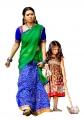 Chandrakala Telugu Movie Stills
