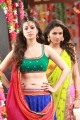 Andrea Jeremiah, Lakshmi Rai in Chandrakala Telugu Movie Stills