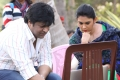 Chandrika Movie New Stills