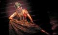 Actress Kamna Jethmalani in Chandrika Movie New Stills