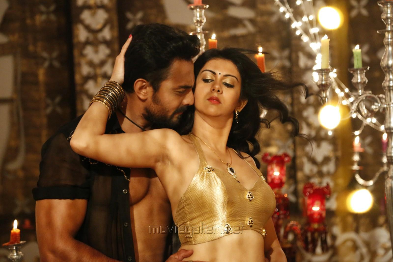Chandrika 2015 Telugu Mp3 Songs Download MusicTelugu