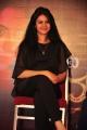 Actress Kamna Jethmalani @ Chandrika Movie Press Meet Stills