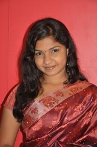 Chaplin Samanthi Actress Dhyana Stills