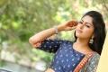 Actress Charishma Shreekar Cute Images @ R U Married Audio Release