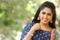 Actress Charishma Shreekar Images HD @ R U Married Audio Launch