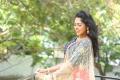 Actress Charishma Shreekar Images HD @ R U Married Audio Release