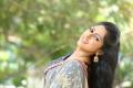 Actress Charishma Shreekar Images @ R U Married Audio Release