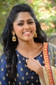 R U Married Movie Actress Charishma Shreekar Images