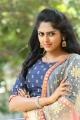 Actress Charishma Shreekar Photoshoot Images @ R U Married Audio Release