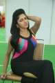 Hyderabad Model Charishma Shreekar Hot Photos