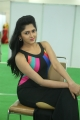 Model Charishma Shreekar Hot Photos