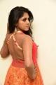 Actress Charishma Shreekar Hot Pictures @ Neethone Hai Hai Teaser Launch