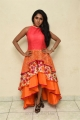 Actress Charishma Shreekar Pictures @ Neethone Hai Hai Movie Teaser Launch