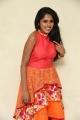 Neethone Hai Hai Actress Charishma Shreekar Pictures