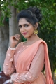 Telugu Actress Charishma Photos @ Daddy Movie Opening