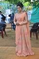 Actress Charishma Srikar Photos @ Daadi Movie Opening