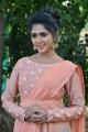 Daddy Movie Actress Charishma Shreekar Photos