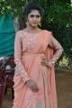Actress Charishma Shreekar Photos @ Daddy Movie Opening