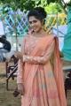 Actress Charishma Srikar Photos @ Daddy Movie Opening