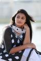 Actress Jai Quehaeni in Charles Shafiq Karthiga Movie Stills