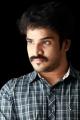 CSK Tamil Movie Stills