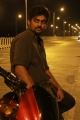 Actor Sharan Kumar in Charles Shafiq Karthiga Movie Stills