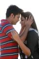 Sharan Kumar, Jai Quehaeni in Charles Shafiq Karthiga Movie Stills