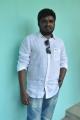Charles Shafiq Karthika Team Interview Photos
