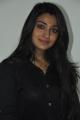 Jai Quehaeni @ Charles Shafiq Karthika Team Interview Photos
