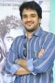 Vimal @ Charles Shafiq Karthika Team Interview Photos