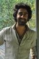 Narayan @ Charles Shafiq Karthika Team Interview Photos