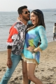 Prabhu Deva, Adah Sharma in Charlie Chaplin 2 Movie HD Images