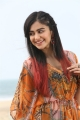 Actress Adah Sharma in Charlie Chaplin 2 Movie HD Images