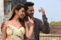 Nikki Galrani, Prabhu Deva in Charlie Chaplin 2 Movie HD Images