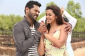 Prabhu Deva, Nikki Galrani in Charlie Chaplin 2 Movie HD Images