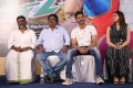 Charlie Chaplin 2 Press Meet Photos