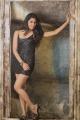 Charlie Heroine Sravya Reddy Hot Stills