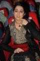 Charmi Latest Stills at Damarukam Audio Launch Function