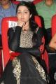 Charmi Latest Stills at Damarukam Audio Release Function