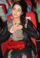 Actress Charmi Latest Stills at Damarukam Audio Release Function