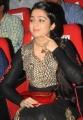 Charmi Latest Stills at Damarukam Audio Launch