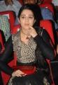 Charmi Latest Stills at Damarukam Audio Release