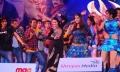 Charmi Dance Stills at Damarukam Audio Release