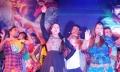 Mamta Sharma, Charmi Dance Stills at Damarukam Audio Release