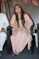 Charmi New Cute Photos at Damarukam Triple Platinum Disc Function