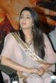 Charmee Kaur New Photos at Damarukam Platinum Disc Function